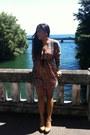 H-m-dress-forever-21-heels