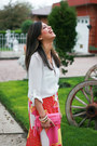 Flying-tomato-skirt-aeropostale-bag-foxy-originals-accessories
