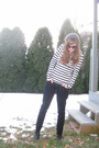 White-forever-21-shirt-black-levis-jeans-black-angelo-luzio-shoes-gray-for