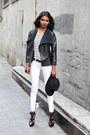 Black-leather-stella-and-jamie-jacket