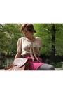 Vintage-from-ebay-bag-topshop-skirt-thrifted-vintage-blouse-thrifted-vinta