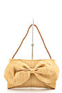 Beige-cesova-purse