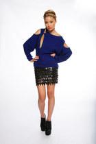 Violet-boutique-sweater