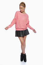 Violet-boutique-sweater