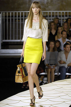 31 phillip lim skirt