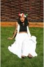 The-vja-skirt