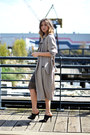 Trench-zara-coat