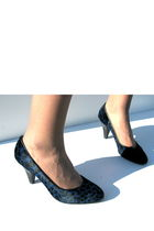 Blue-laurorighi-shoes-black