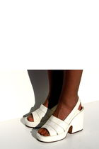 White-lauro-righi-clogs
