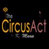thecircusact
