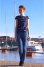 Zara-shoes-zara-jeans-swallows-primark-blouse