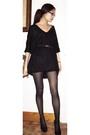 Black-babooshka-dress-black-etsy-belt-black-isadora-tights-black-steve-mad