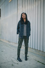 Saint-laurent-boots-r13-jacket-isabel-marant-t-shirt