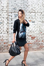 Alexander-wang-shoes-shark-sweater-sweater-zara-purse-style-stalker-skirt