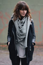 Crimson-shoes-black-sheinside-coat-white-scarf