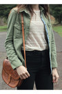 Olive-green-blouse-light-brown-free-people-boots