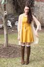 Adrienne-vittadini-boots