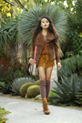 Bb-dakota-jacket-boots-seychelles-boots-free-people-shorts
