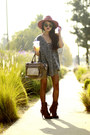 Super-sunglasses-lace-up-boots-ash-boots-zara-sweater-reed-krakoff-bag