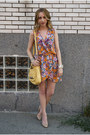 Love-dress-expressions-shoes-coach-bag-rania-designs-bracelet