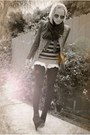 Black-f21-boots-black-shopnastygal-jacket-heather-gray-prague-sweater-ivor