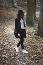 H-m-coat-h-m-hat-urban-outfitters-bag-converse-sneakers