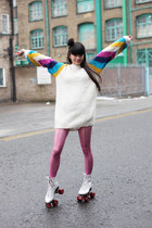 Vintage-jumper-the-whitepepper-jumper