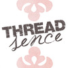 threadsence