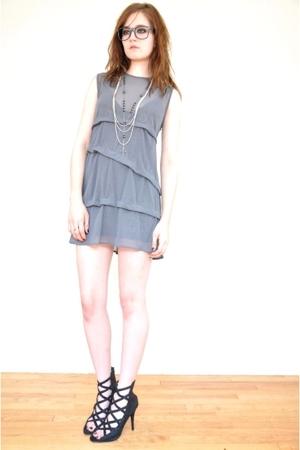thriftwares dress