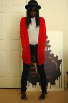 Ippanteki Ishou (Typical Outfit)