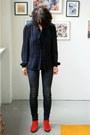 Vintage-boots-h-m-jeans-vintage-blouse