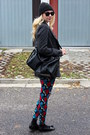 Ebay-shoes-pimkie-coat-asoscom-leggings