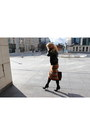 Vintage-sweater-ankle-zara-boots-h-m-jacket-mango-bag
