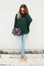 Mango-shoes-zara-jeans-asos-sweater-primark-bag