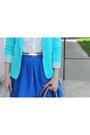 H-m-blouse-mango-shoes-blazer-bag-h-m-skirt