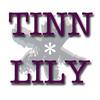 tinnlily