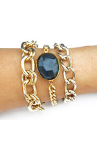Tocca Jewelry bracelet