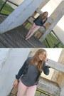 Blanco-jeans-zara-jacket-zara-sweater-zara-pumps