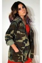 Total-recall-vintage-jacket