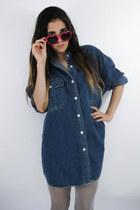 Dkny-blouse