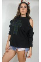 Total-recall-vintage-sweatshirt