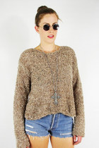 Trashy-vintage-sweater