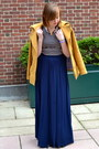 Black-clabel-flats-mustard-patrizia-pepe-coat-black-h-m-top