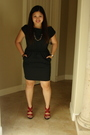 Black-forever21-dress-red-carlos-shoes-forever21-necklace