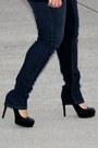 Black-kelsi-dagger-shoes-black-macys-leggings-salmon-agaci-blouse-black-fo