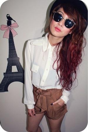 trixiavecom blouse