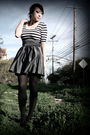 Gray-modcloth-skirt