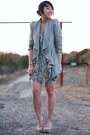 Neutral-paisley-asos-dress-heather-gray-drape-asos-blazer-camel-forever-21-h