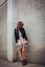 free people dress - sammydress jacket