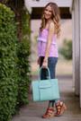 Rebecca-minkoff-bag-sugar-love-boutique-top